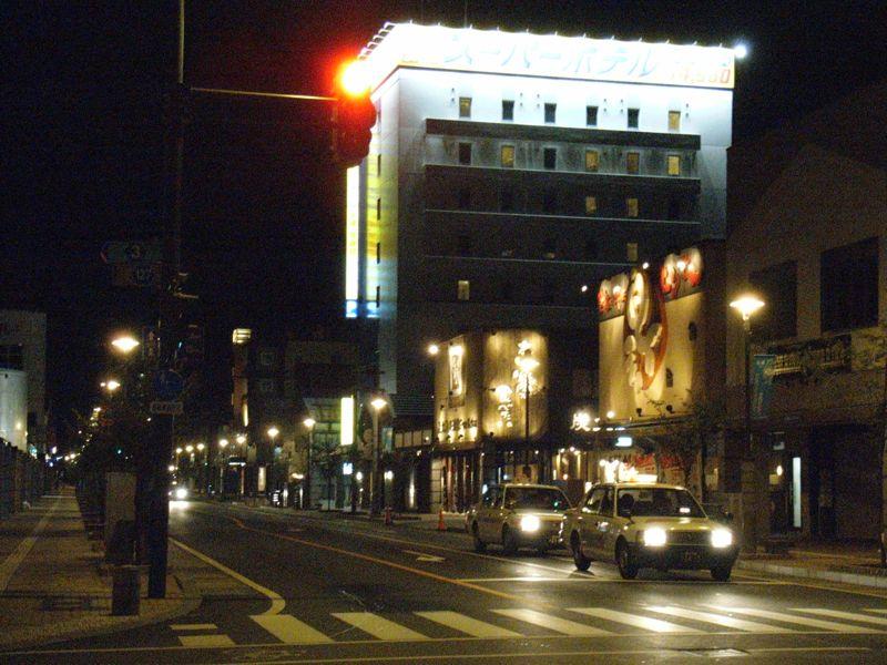 night walk_c0025115_401045.jpg