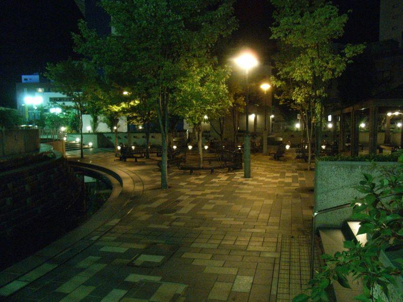 night walk_c0025115_451675.jpg