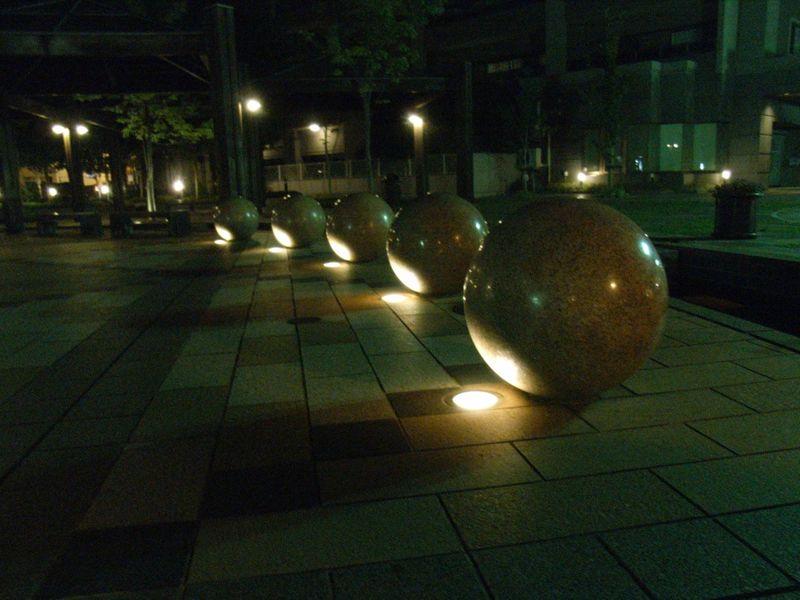 night walk_c0025115_4646.jpg