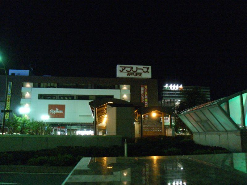 night walk_c0025115_49318.jpg