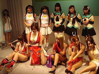 東京ゲームショウ2007_c0025217_1823859.jpg