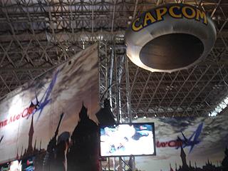 東京ゲームショウ2007_c0025217_18242996.jpg