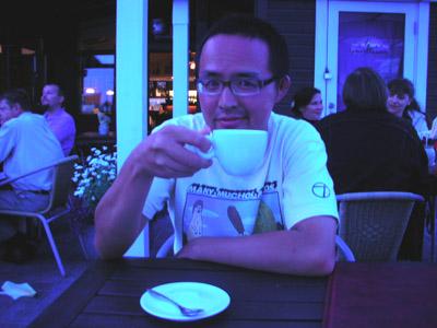 フィンランド旅行25となかい_c0133030_1593384.jpg