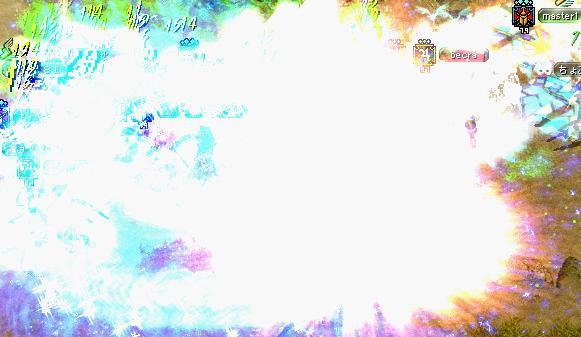b0088038_1659454.jpg