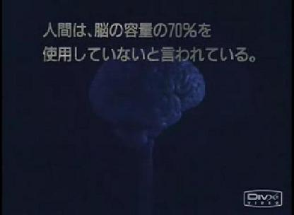 c0076838_1325167.jpg