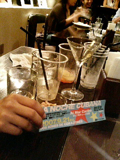 沖縄_a0103940_12222637.jpg