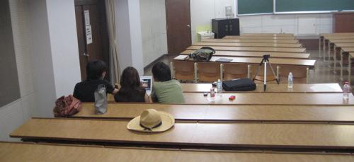 京丹後_a0006081_19302066.jpg