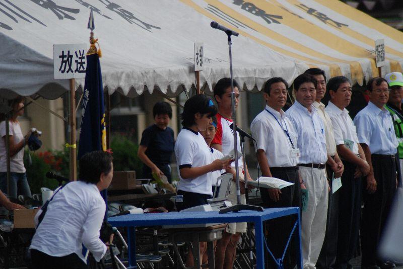 小学校の運動会_e0124594_2338158.jpg