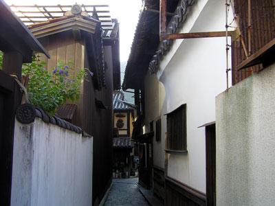 福山、鞆の浦アルバム_a0047200_941799.jpg