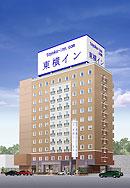 東横イン、ビジネスホテル「東横イン熱海駅前」を8月29日にオープン 静岡県熱海市_f0061306_21222310.jpg