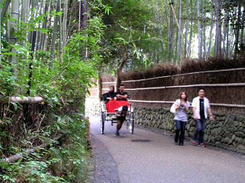 嵐山音楽祭_e0048413_2059382.jpg