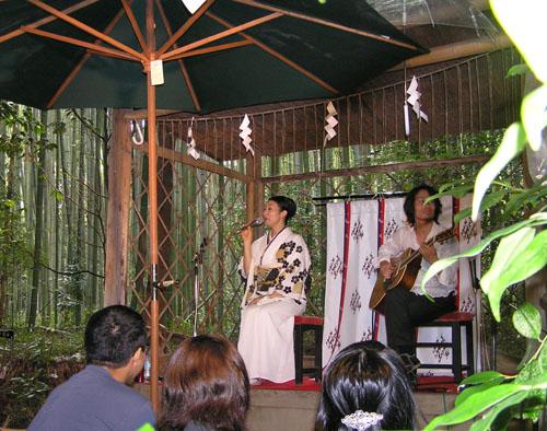嵐山音楽祭_e0048413_210268.jpg