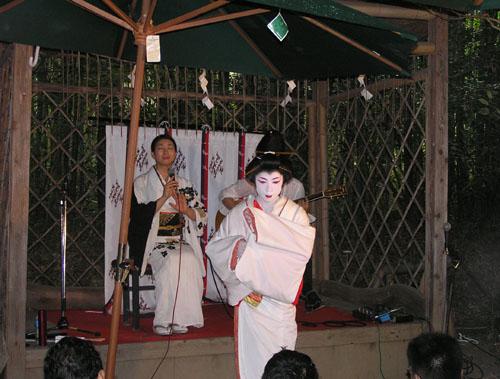 嵐山音楽祭_e0048413_2104639.jpg