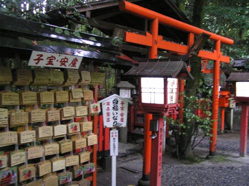 嵐山音楽祭_e0048413_210678.jpg