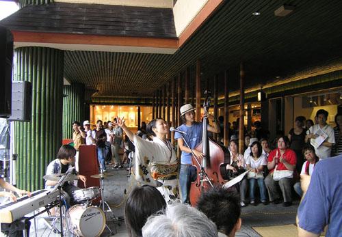 嵐山音楽祭_e0048413_2111191.jpg