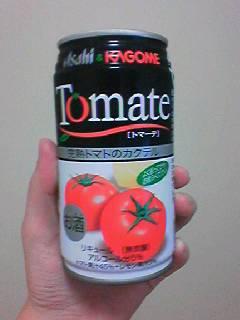 Tomate_b0102217_22483533.jpg