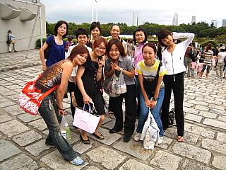 「メタボリックバスターズ」 日本体操祭  2007_d0046025_001029.jpg