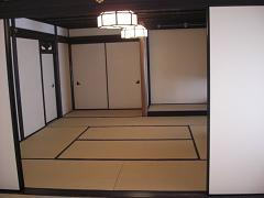 金谷での体験・・・No.3 「THE TEA MUSEUM」_c0079828_14494160.jpg