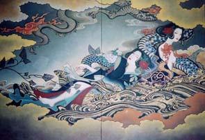 東京画廊めぐり_a0093332_20333067.jpg