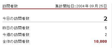 b0032637_15114680.jpg