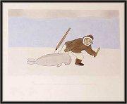 北米大陸先住民の彫刻_d0006260_20504497.jpg