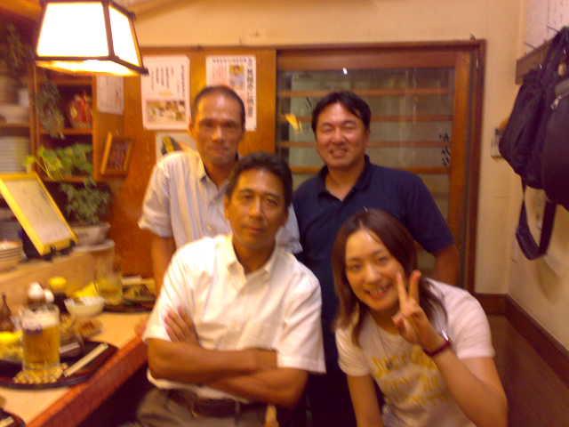 大阪&静岡_d0037074_10589.jpg