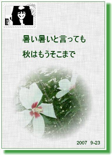 b0078675_9501564.jpg