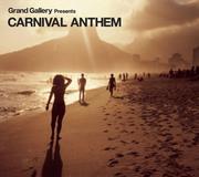 CARNIVAL ANTHEM_b0052811_142253.jpg