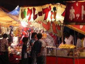 祭りの季節_c0107612_120123.jpg