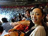 「メタボリックバスターズ」 日本体操祭  2007_d0046025_021017.jpg