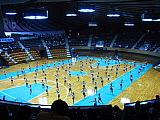 「メタボリックバスターズ」 日本体操祭  2007_d0046025_0414196.jpg
