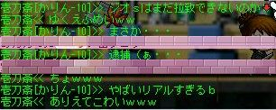 e0112246_532219.jpg