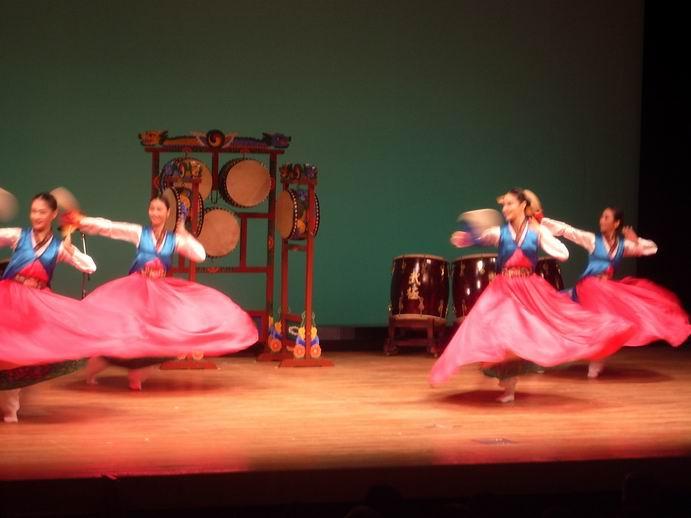 第7回伽耶舞楽団 講演会に行ってきました。_b0097964_16572739.jpg