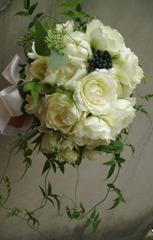 9月の花嫁に_d0104091_13205191.jpg