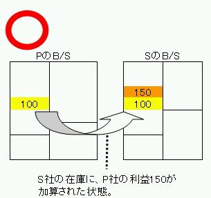 a0050593_1314284.jpg