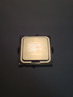 b0035093_850541.jpg