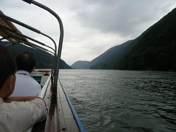 森里海の旅_d0087595_15563539.jpg