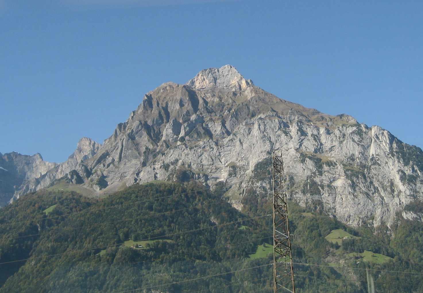 秋のスイスより_a0088827_2229551.jpg