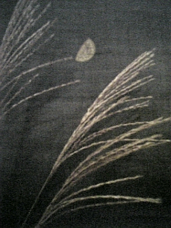 お月見_f0148927_19272271.jpg