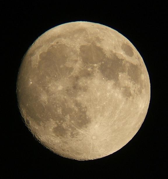 中秋の名月(月齢13.4)_e0089232_1981250.jpg