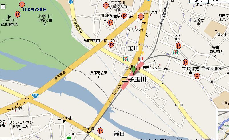 SCENT LINE 1周年記念イベントのお知らせ_c0099133_22581234.jpg