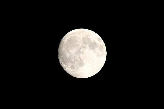 中秋の名月_f0037633_21514059.jpg