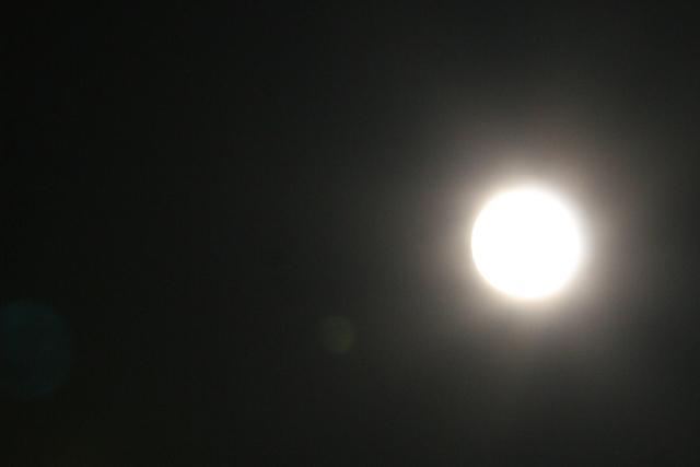 中秋の名月_f0037633_21524591.jpg