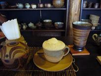 福州園 と カフェ沖縄式_d0100638_19514163.jpg