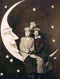 It\'s Only a Paper Moon by Nat \'King\' Cole_f0147840_046587.jpg