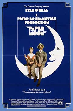 It\'s Only a Paper Moon by Nat \'King\' Cole_f0147840_054228.jpg