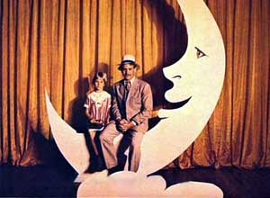 It\'s Only a Paper Moon by Nat \'King\' Cole_f0147840_0572342.jpg