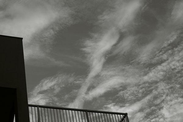 631.  Sky of Autumn._b0029052_23511416.jpg
