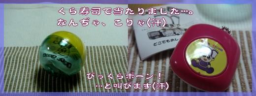 b0078073_2295435.jpg