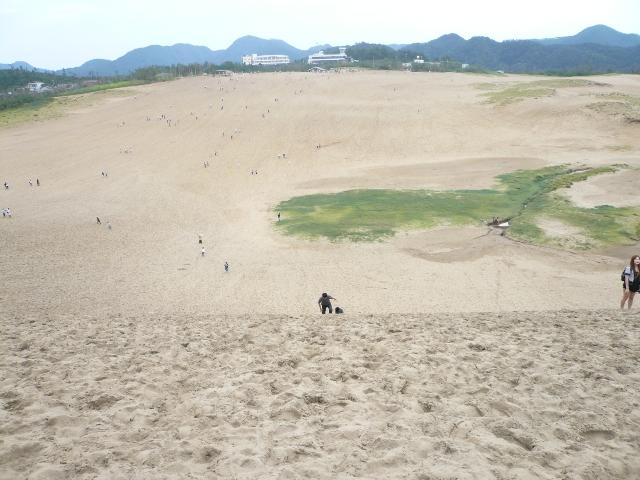 のんびり癒されの旅 in 新温泉 part3_f0097683_8353481.jpg